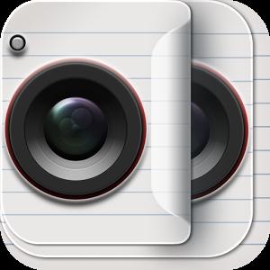 Clone Yourself Camera Free