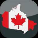 Canadian Citizenship Test Pro