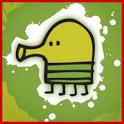Doodle Jump Pro Free_
