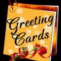 Greeting Cards PRO greeting images