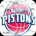 Detroit Pistons News 4 Fans