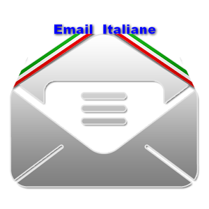 Email Italiane e PEC