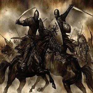 * Military: Cavalry *