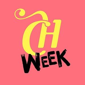 CAPRICHO WEEK