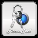 G.PicasaTool Premium License