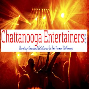 Chattanooga Entertainers craigslist chattanooga tn