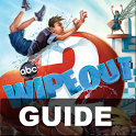 Wipeout Game Guide china guide wipeout
