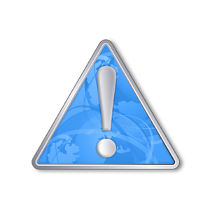 E-Warning Pro earthquake early warning