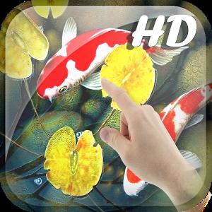 Wallpaper Aquarium Bergerak Best Hd Wallpaper
