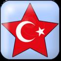 Learn Turkish Deluxe