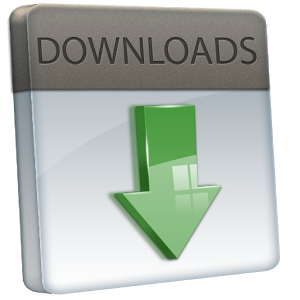 File Video Downloader file video