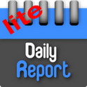 Daily Report (Timesheet Mgmt.)