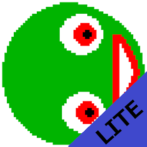 Impossible Snake Lite