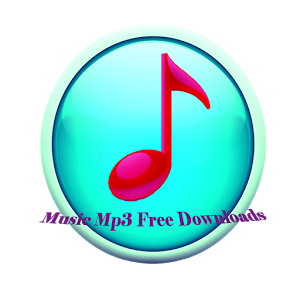 Music Mp3 Free Downloads free music downloads bearshare