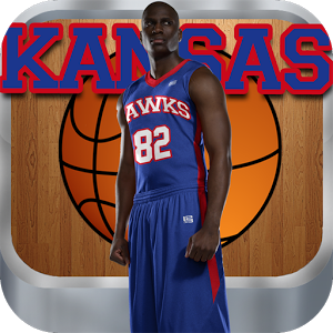 Kansas Basketball *FREE* kansas basketball