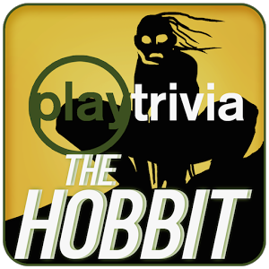 Play Trivia - The Hobbit