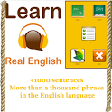 Learn English Conversation Pro