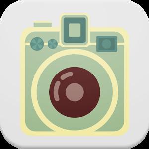 collage photo maker