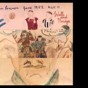Lennon John Playlist john lennon