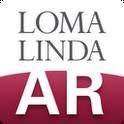 Loma Linda AR