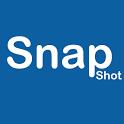 SnapShot snapshot video