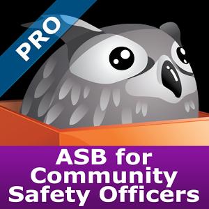 ASB Community Pro community pos windward
