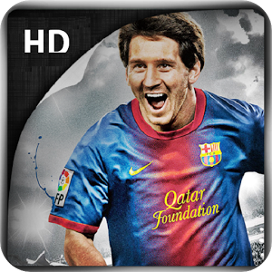 FIFA Soccer 2014