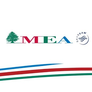 Middle East Airlines-Air Liban calculator liban