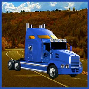 Trucks Games