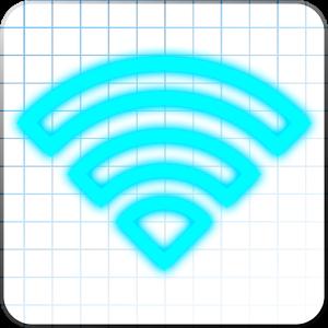 Wifi Cover Lite