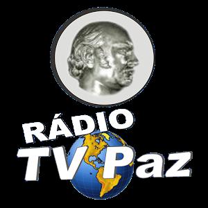 RadioTVpaz