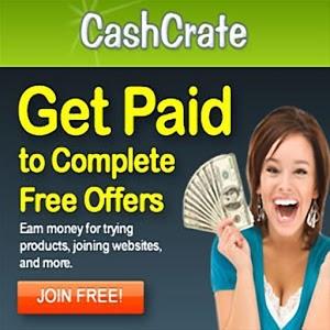 Cash Money App