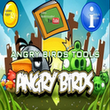 Angry Birds Tools