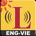 U-Learn Vietnamese Teacher learn vietnamese