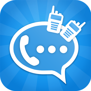 Dingtone Free Calls & Messages