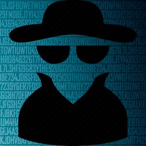 Whatsapp Spy 007