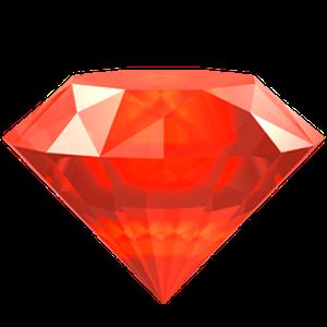 Jewel saga crush