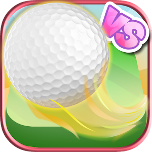 Mini Golf VS