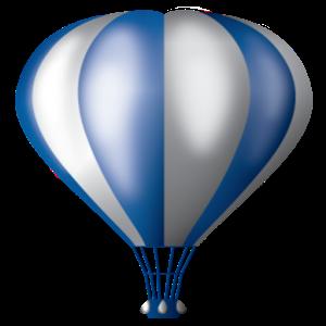 Belzona Explorer Android App