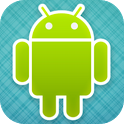 Android HD Gallery