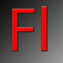 Flash Player 11 Installer