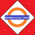 Mumbai Local Train Timings mumbai route train