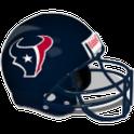 NFL Texans texans 2018