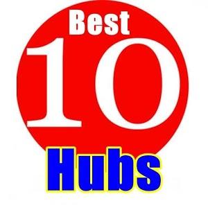 Hub Reviews