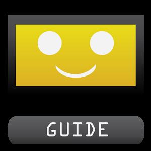 Singapore TV Guide
