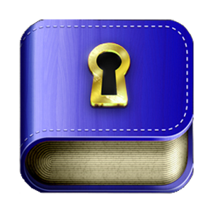 Handy Journal -FREE and secure