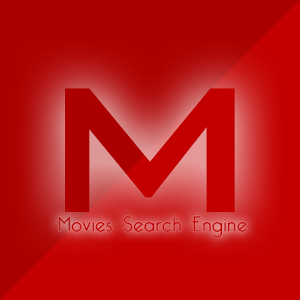 Moview - Movies Search Engine