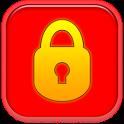 Anti theft alarm