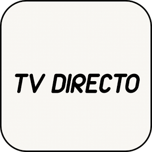 TV Directo directo level