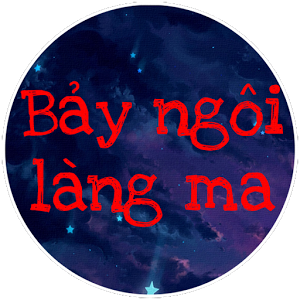 Bay Ngoi Lang Ma - Truyen Hay